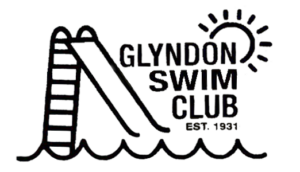 Glyndon Swim Club